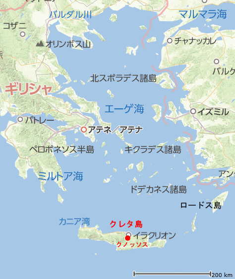 crete-map.jpg