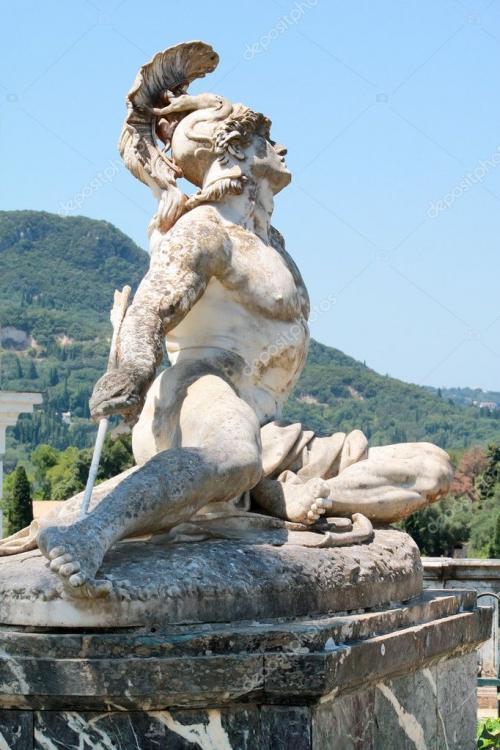 depositphotos_9803710-stock-photo-achilles-statue-in-corfu-greece_convert_20190205095429.jpg