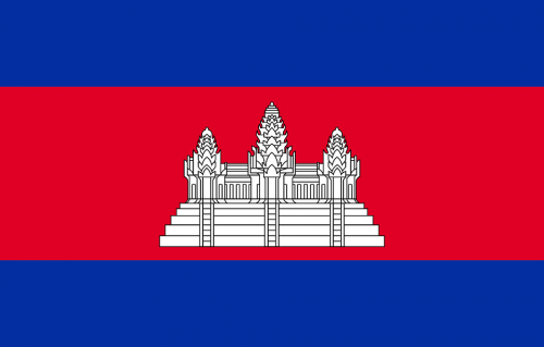 flag-of-cambodia-1159274_960_720_convert_20190110102910.png
