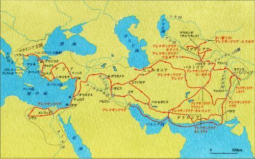 map01_convert_20190103114111.jpg