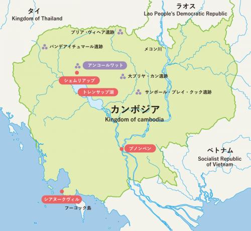 map_convert_20190110113236.png