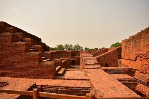 nalanda-university-ruins_convert_20190109112741.jpg