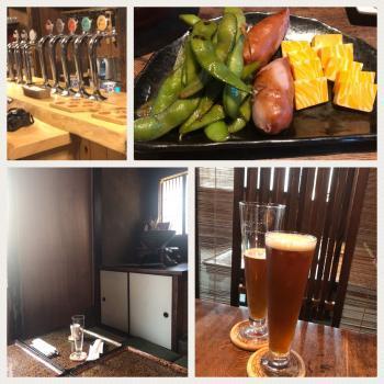 週末、東京で過ごす