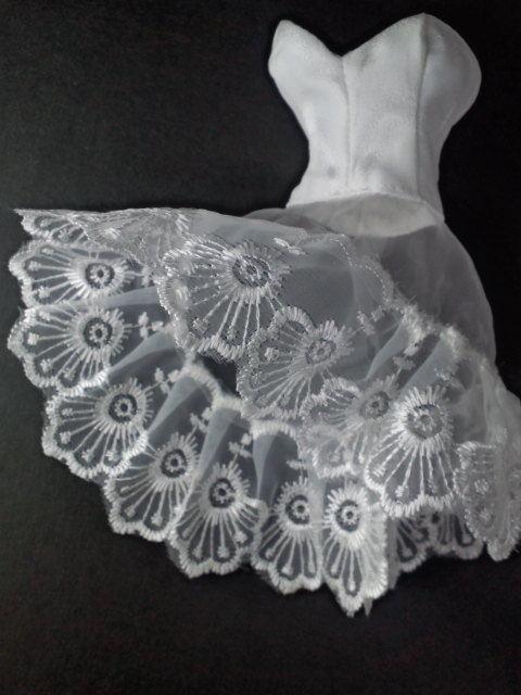 inner_dress_a.jpg