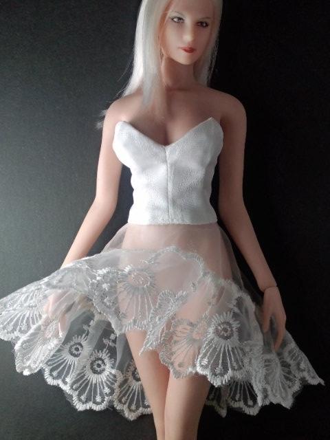 inner_dress_c.jpg
