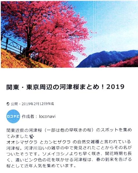 IMG_20190228_0001-3.jpg