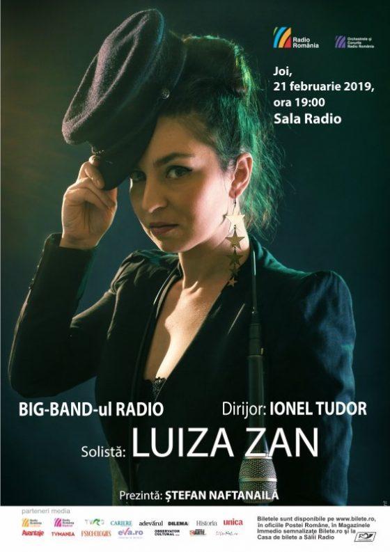 big-band-radio-poster-1-560x793.jpg