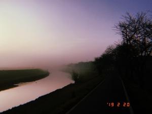 2019-02-20 07_12_24