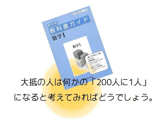 20181106