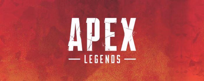 タイタンフォールと世界観を共有するF2Pタイトル『APEX LEGENDS』がPS4/Xbox One/PC向けに発表、配信は本日から!