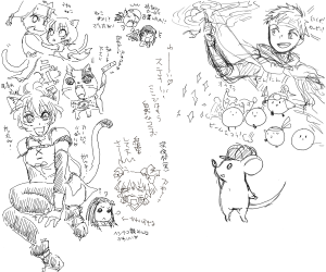magicaldraw_20190224_001343.png