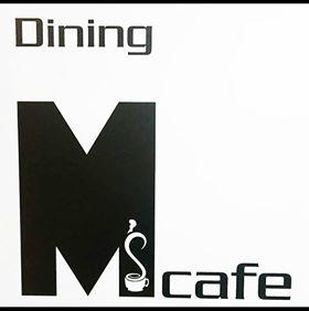 Mscafe321.jpg
