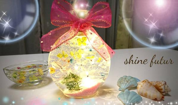 shinefutur321.jpg