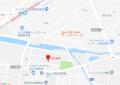花林地図2