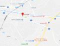 花林地図1