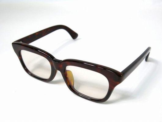 本鼈甲 眼鏡 メガネ