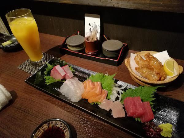 京都旅行2018 11