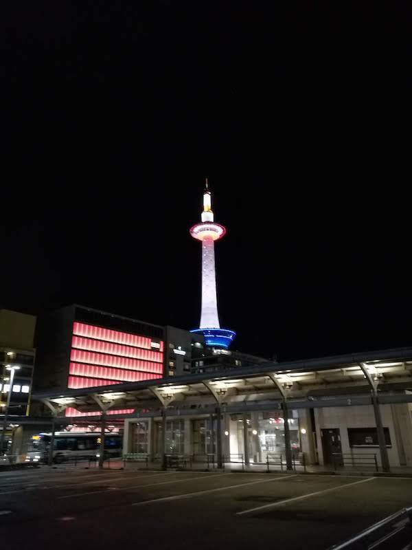 京都旅行2018⑩
