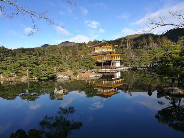 京都旅行2018 13