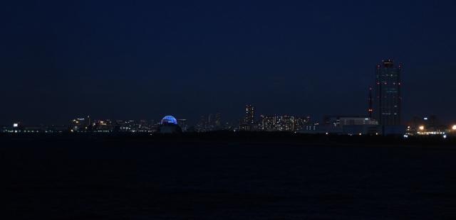大阪夜景_20181006_FFF_0077