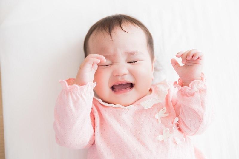 310118赤ちゃん