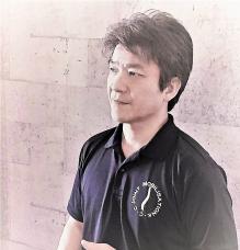 千葉県|骨格矯正・スポーツ整体が学べるスクール セミナーは君津の関節ムーブ整体!