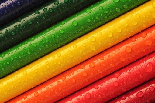 pencils-452238__340.jpg