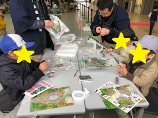 東京マウンテンフェスティバル