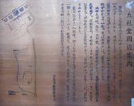 181019-09.jpg