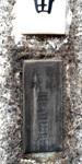 181112-08.jpg