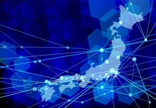 船橋(千葉県船橋市) 結婚相談所「ねむの木」と全国の結婚相談所会員を結ぶネットワークシステム19030701