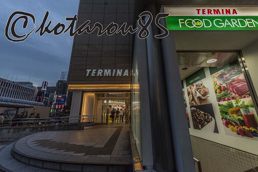 錦糸町散歩11 20190204
