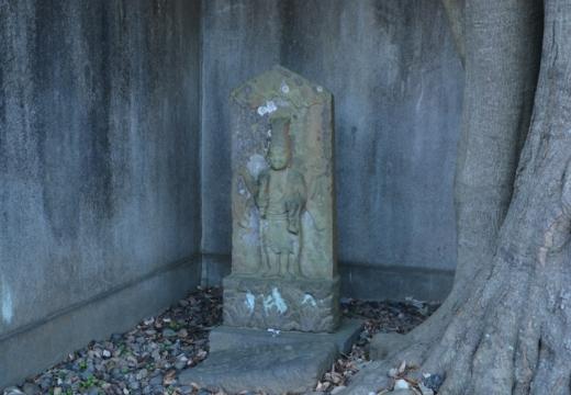 190313-155858-清瀬20190313 (351)_R