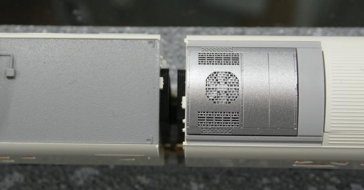 P1610035_.jpg