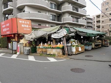 清瀬駅周辺03