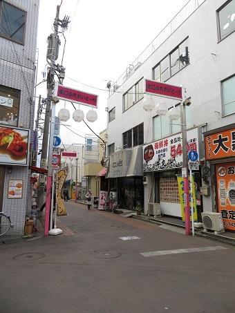 清瀬駅周辺04