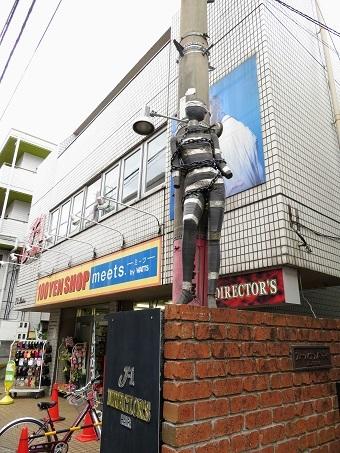 清瀬駅周辺19