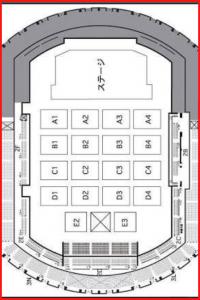 2A5E311E-B8FB-40CD-AE33-F72032ACD52A-200x300.png