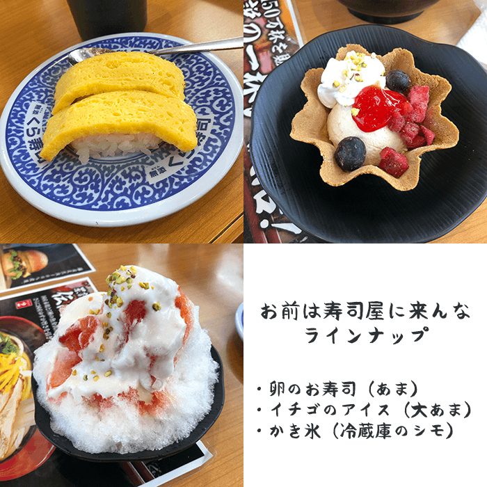 20190313-06.png