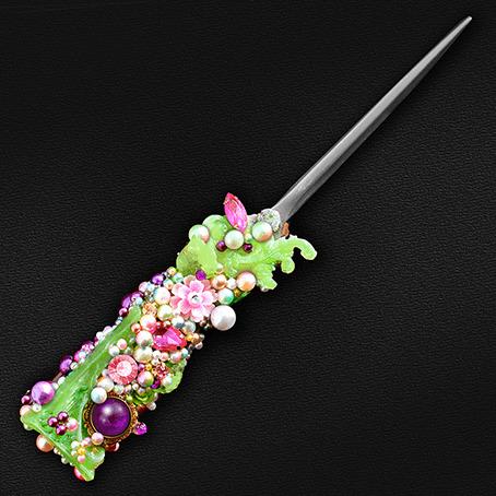 ミスティルテインの剣・ペーパーナイフ
