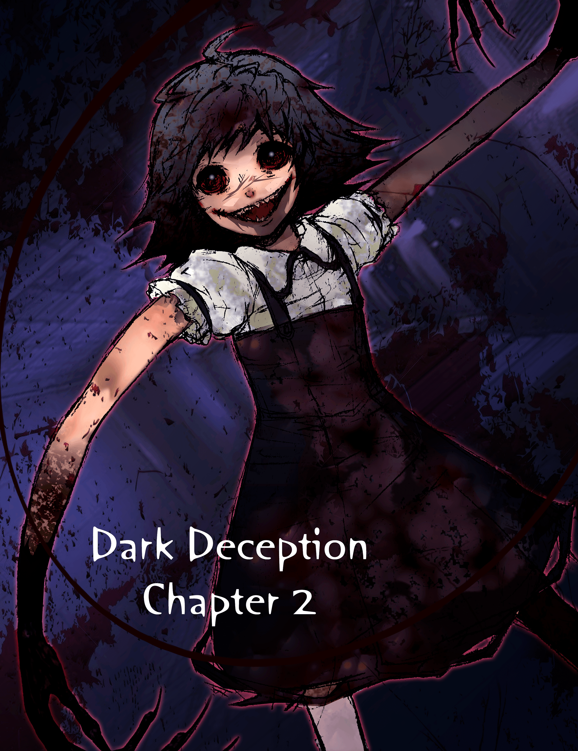 dark_deception.png