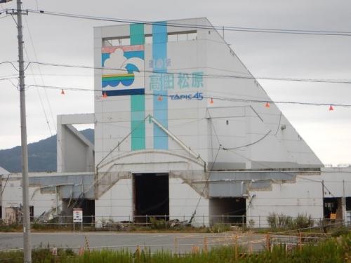 20180924 気仙沼 (19)