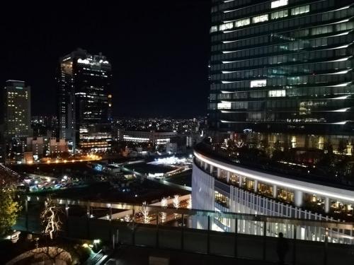 20181228 大阪梅田 (5)