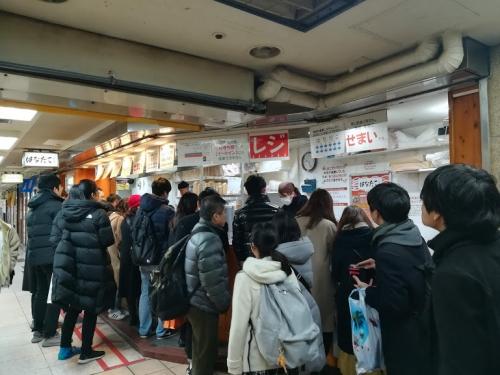 20181228 大阪梅田 (27)