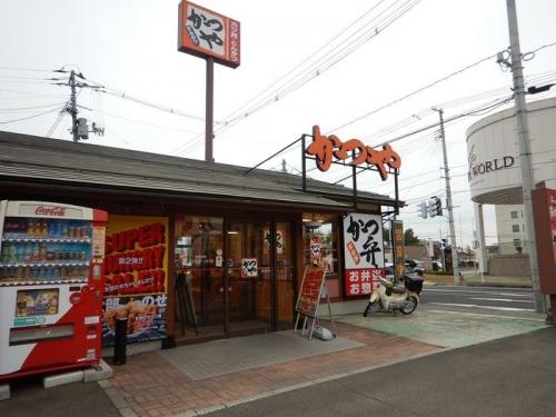 20180929 山形市で冷麺 (7)