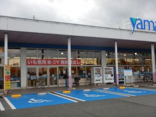 20180929 山形市で冷麺 (14)