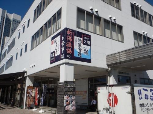 20181004 新潟 (33)