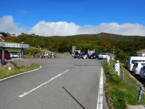 20180923栗駒山 (1)