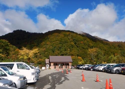 20181008雨飾山 (2)