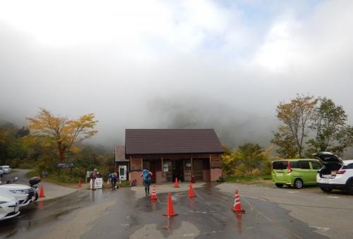 20181008雨飾山 (23)